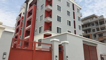 Newly Built Luxury 3 Bedroom Apartment with a Maids Room, Palace Road, Oniru, Victoria Island (vi), Lagos, Flat for Sale