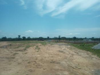 1200sqm Residential Fenced Land, Opposite Suncity Estate, Lokogoma District, Abuja, House for Sale