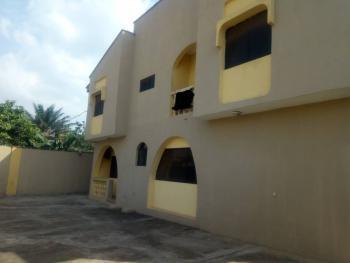 Beautiful 5 Bedroom Duplex, Magodo, Lagos, Flat for Rent
