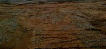 3 Plots of Land, Ado-odo/ota, Ogun, Mixed-use Land for Sale
