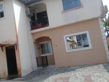 Brand-new 2 Bedroom Flat, Majek, Ajah, Lagos, Flat for Rent