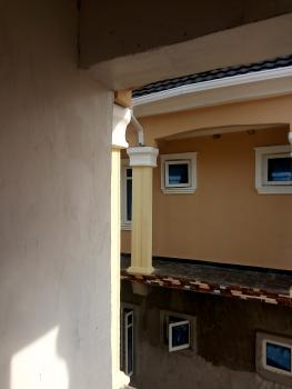 Brand New Mini Flat, Upstairs, Badore, Ajah, Lagos, Mini Flat for Rent