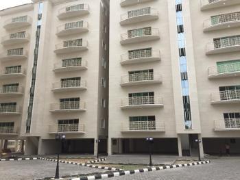 Brand New Luxury 4 Bedroom Flat, Ikoyi, Lagos, Flat for Sale