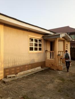 Well Maintained 2 Bedroom Bungalow, Awoyaya, Ibeju Lekki, Lagos, Detached Bungalow for Rent