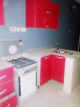 Serviced Mini Flat, Agungi, Lekki, Lagos, Mini Flat for Rent