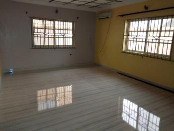 We Have a Room, Mini Flat, 2 Bedroom, 3 Bedroom Apartment, Ebute, Ikorodu, Lagos, Detached Bungalow for Rent