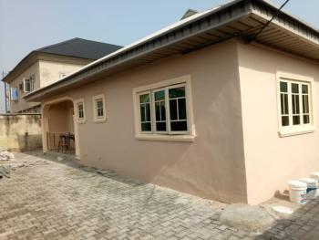 Luxury Brand New 3 Bedroom, Road 3, Awoyaya, Ibeju Lekki, Lagos, Flat for Rent