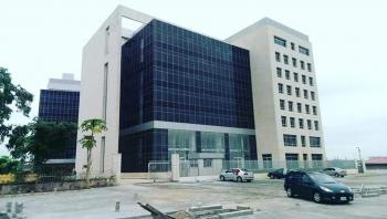 Very Massive Office Complex, Jabi, Abuja, Plaza / Complex / Mall for Sale