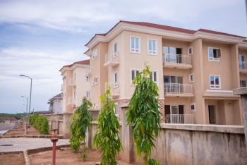 2 Bedroom Flat in Block of Flats, Apo, Abuja, Flat for Sale