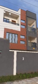 Luxury Newly Built 5 Bedroom Fully Detached Duplex, Oniru, Victoria Island (vi), Lagos, Detached Duplex for Sale
