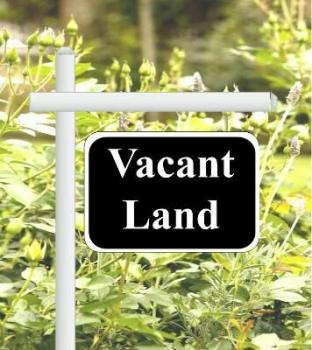1 Hectare of Land for Filling Station, Sunnyvale Gardens, Kabusa, Abuja, Commercial Land for Sale