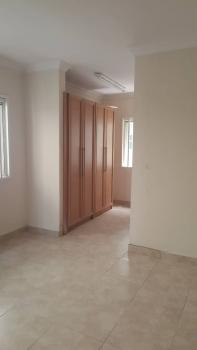 5 Bedroom Semi-detached House with 1 Room Boys Quarter, Off Admiralty Way, Lekki Phase 1, Lekki, Lagos, Semi-detached Duplex for Rent