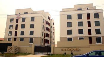 3 Bedroom Luxury Flat, Oniru, Victoria Island (vi), Lagos, Flat for Sale