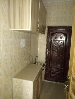 2 Bedroom Flat, Femi Ayantuga Street, Adelabu, Surulere, Lagos, Flat for Rent