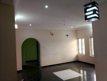 10 Unit of 3 Bedroom Flat, Old Ikoyi, Ikoyi, Lagos, Flat for Sale