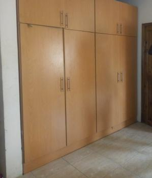 Nice and Standard Self Con, Igbo Efon, Lekki, Lagos, Self Contained (single Rooms) for Rent