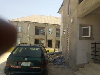 Luxury 2 Bedroom Flat, Main Street, Kiami, Lugbe District, Abuja, Terraced Duplex for Rent