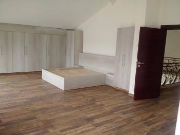 15 Floor of 30 Unit, Old Ikoyi, Ikoyi, Lagos, Flat for Sale
