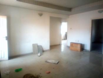 a Room Self Contain, Agungi, Lekki, Lagos, Agungi, Lekki, Lagos, Self Contained (single Rooms) for Rent