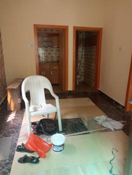 a Clean and Very Spacious Mini Flat, Off Spg Road, Igbo Efon, Lekki, Lagos, Mini Flat for Rent