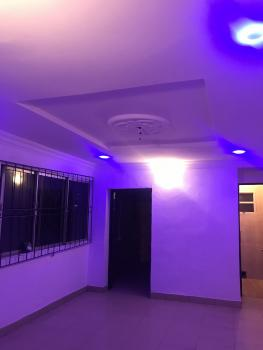 2 Bedroom Flat, Adewale Street, Ajao Estate, Isolo, Lagos, Flat for Rent
