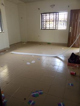 Self Contained, Upstairs Apartment, Idado, Lekki, Lagos, Self Contained (single Rooms) for Rent