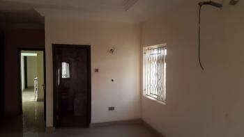 5 Bedroom Duplex, Road 8, Apo Resettlement Area, Apo, Abuja, Detached Duplex for Sale
