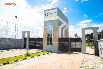 Land, Ajah, Lagos, Residential Land for Sale