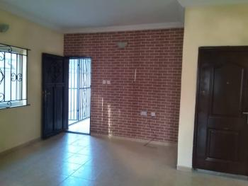 New 2 Bedroom Flat, Sunview Estate, Crown Estate, Ajah, Lagos, Flat for Rent