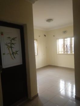 3 Bedroom Flat, Off Mobil Road (ilaje Bus Stop), Ajah, Lagos, Flat for Rent