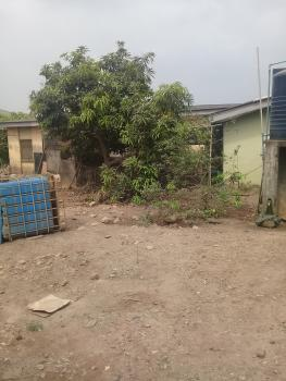 Excellent 3 Bedroom Duplex, Along Association Road, Aboru Road, Abule Oki, Iyana Ipaja Area, Akowonjo, Alimosho, Lagos, Detached Bungalow for Sale