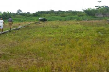 Affordable Plots of Land with  Governors Consent, Egolima District, Festac, Isolo, Lagos, Residential Land for Sale