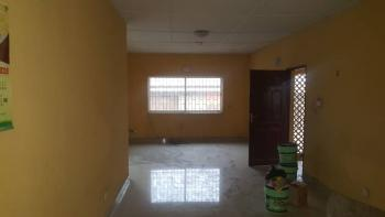 3 Bedroom Flats For Rent In Lagos Nigeria 4 657 Available