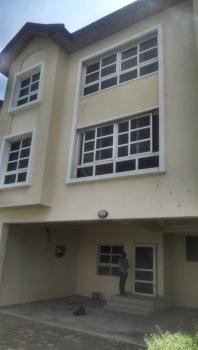 Self Con with 24hrs Light and Serene Environment, Chevron Drive, Lekki, Lagos, Self Contained (single Rooms) for Rent