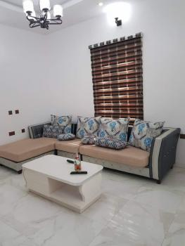 Luxury Three Bedroom Bungalow, Omole Phase 2, Ogudu, Lagos, Detached Bungalow Short Let
