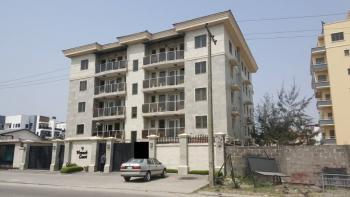 Exquisite Three Bedroom Flat, Oniru, Victoria Island (vi), Lagos, Flat for Rent