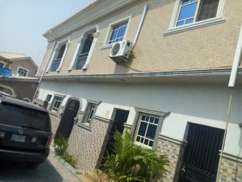Luxury Room Self Contained, Spg, Ologolo, Lekki, Lagos, Self Contained (single Rooms) for Rent