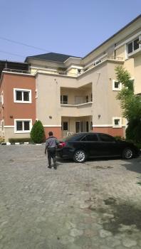 3 Bedroom Flat, Dele Ogunbowa Street, Lekki Phase 1, Lekki, Lagos, Flat for Rent