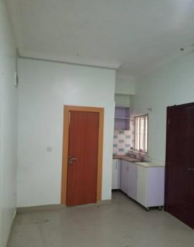 Self Con, Osapa, Lekki, Lagos, Self Contained (single Rooms) for Rent