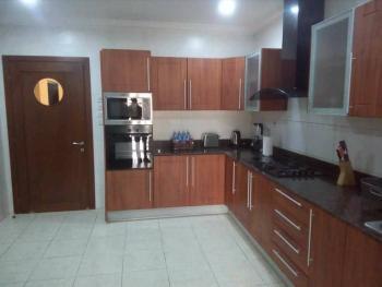 2 Bedroom Serviced, Off Admiralty Road, Lekki Phase 1, Lekki, Lagos, Flat Short Let