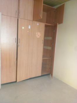 Lovely 3 Bedroom, Sabiu Ajose, Bode Thomas, Surulere, Lagos, Flat for Rent