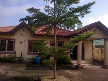 Newly Renovated 3 Bedroom Detached Bungalow, Lakowe Phase 1 Estate, Lakowe, Ibeju Lekki, Lagos, Detached Bungalow for Sale