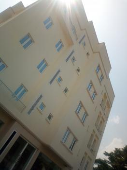 4-unit Luxury 2-bedroom Flat with Excellent Finishing @ 5million Asking, Off Ligali Ayorinde Street, Victoria Island (vi), Lagos, Flat for Rent