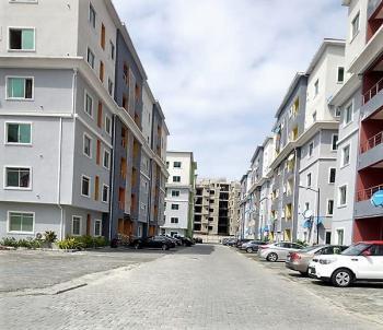 Stylishly Furnished 2 Bedroom Flat, Ikate Elegushi, Lekki, Lagos, Flat for Rent