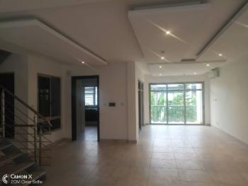 4 Bedroom Luxury Terrace (corporate Tenant Required), Old Ikoyi, Ikoyi, Lagos, Terraced Duplex for Rent