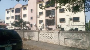 Serviced 3 Bedroom Flat, Utako, Abuja, Flat for Rent