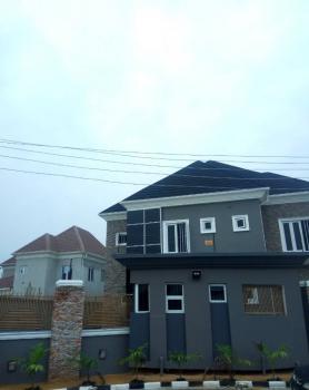 4 Units Three (3) Bedroom Flat, Peninsula Garden Estate, Ajah, Lagos, Flat for Rent