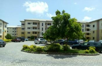 Unbelievable!!! a Brand New, C of O 3 Bedroom Apartment in a Lush Green Residential Estate for #18.7m in Abijo G.r.a, Lekki, Chois Garden Estate, Abijo Gra, Ajah, Lagos, Flat for Sale
