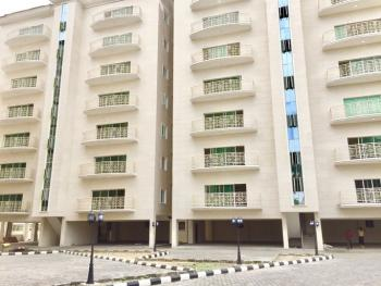 Lovely 4 Bedroom Luxury Serviced Flat, Off Kingsway, Old Ikoyi, Ikoyi, Lagos, Flat for Sale