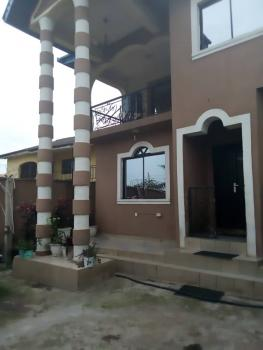 5 Bedroom Duplex, Ijaiye, Lagos, Flat for Sale